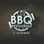 Barbecue Restaurant 't Vijverhof