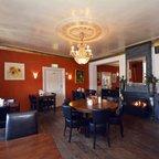 Gasterij de Gelegenheid - Tilburg