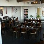 Grand Café Centre Ville