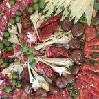 Il Tartufo, delicatessen traiteur catering