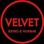 Bistro Velvet
