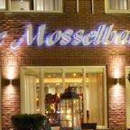 Mosselbank