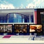 Hotel Princeville