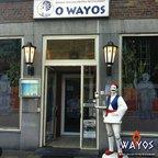 O Wayos