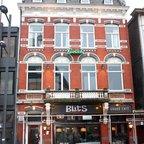 Grand Café Blits