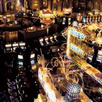 Holland Casino Breda