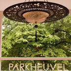 Parkheuvel