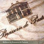 Brasserie De Pastorie