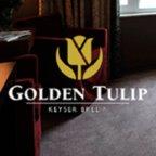 Golden Tulip Keyser Breda