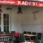 Kade 87
