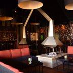 Grand Cafe LTT