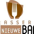Brasserie de nieuwe baan