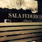 Osteria Sala Federico