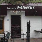 Brasserie Panneke