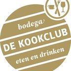 Bodega De Kookclub