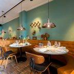 Restaurant Welp