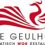 Wok De Geulhof