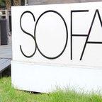 SOFA Brasserie-Bar-Restaurant