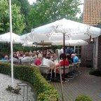 De Ruyterhof Restaurant & Proeverij