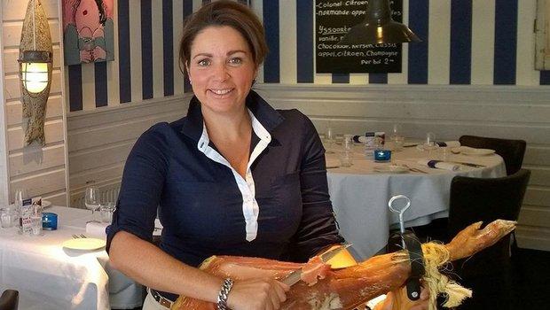De Eetkamer - Restaurant Frans - Venray 5801 BN