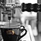 Caffe Gusto