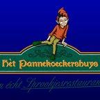 Het Pannekoeckershuys